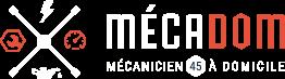 MECADOM 45