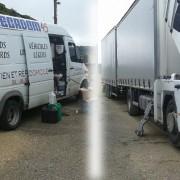vehicule-atelier-actu